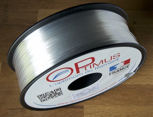 Polycarbonate-PC-Optimus-1kg