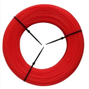 anneau-MasterSpool-rouge-vermillon