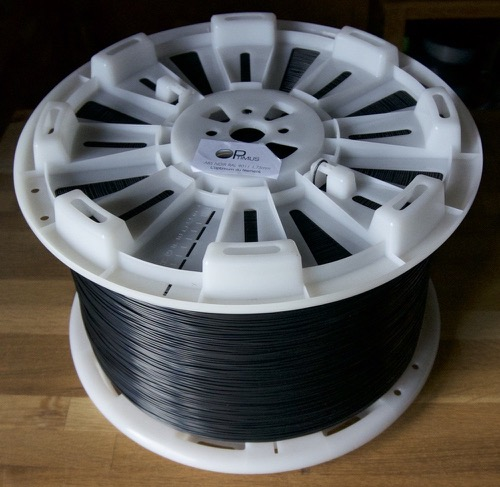 bobine-10kg-abs-optimus-noir