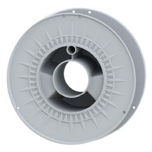 bobine-vide-1kg