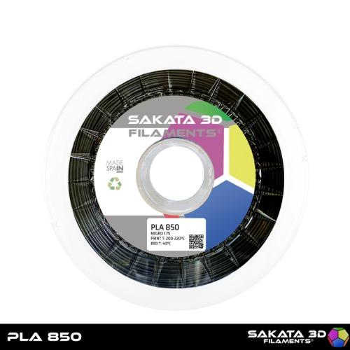 pla-3D850-noir
