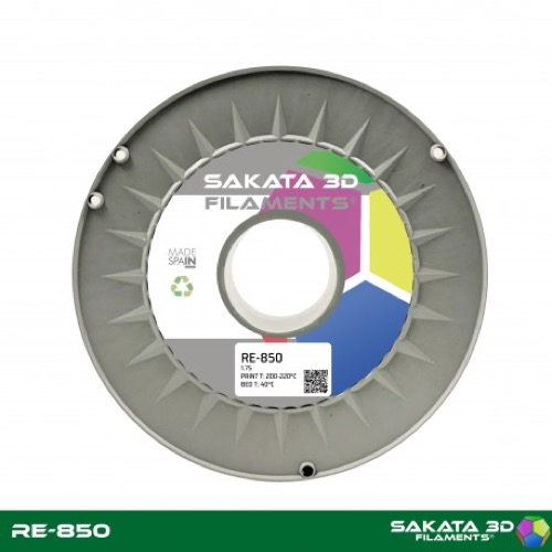 pla-3D850-Recyclé